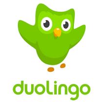 Duolingo.jpeg