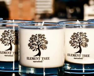 Element Tree Lotion Candles.jpg