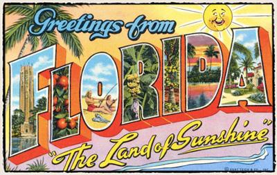 FloridaPostcard.jpg