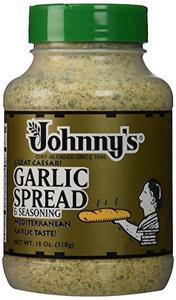 Garlic Spread.jpg