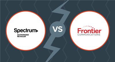 HSI-spectrum-vs-frontier.jpg