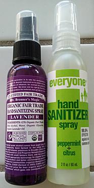 HandSanitizer.jpg