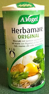 HerbSalt.JPG