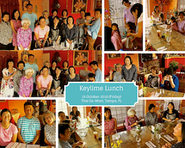 KL Lunch Oct 2018.png