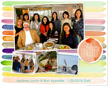 KL luncheon Jan 2018.png