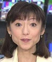 Kimura Ikumi.jpg