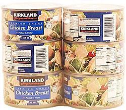 Kirkland Chicken.jpg