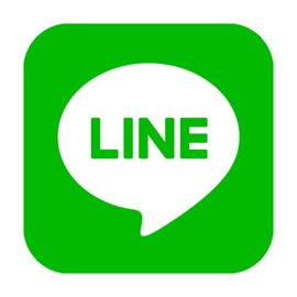 LINELogo.jpg