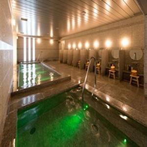 Lahas Bath.jpg
