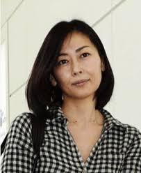 Nakayama Miho.jpg