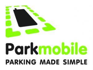 ParkMobile.jpeg