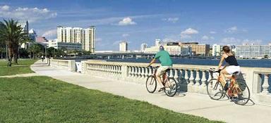 South Tampa 1.jpg