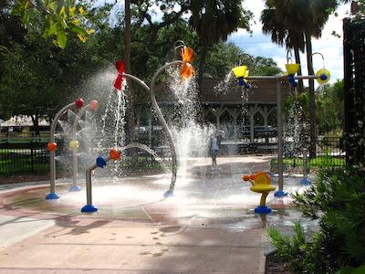 South Tampa 2.jpg