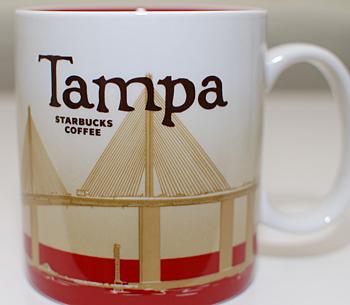 StarbucksTampa.jpg