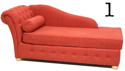 Turin Chaise Longue Sofa.jpg