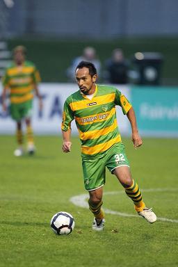 Yamada Soccer3.JPG