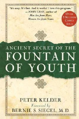ancient-secrets-of-the-fountain-of-youth.jpeg