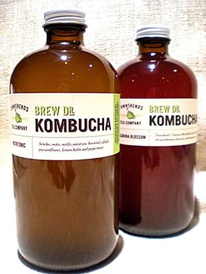brew_dr_kombucha_sm copy.jpg