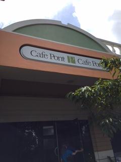 cafe ponte 1.jpg