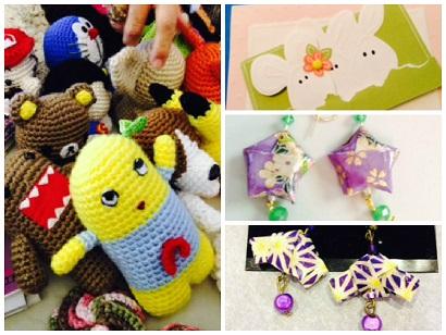 collage new craft 2015.jpg