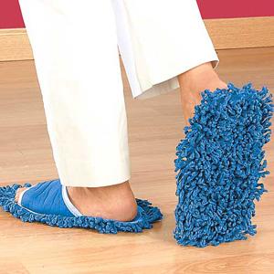 dust+slippers.jpg