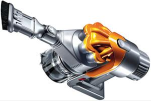dyson-handheld-vacuum-cleaner-dc16.jpg