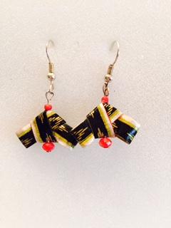 earring june 2015 3.jpg