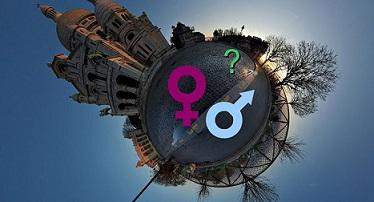 eigo gender.jpg