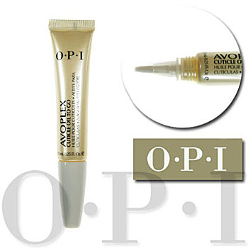 opi-avoplex-cuticle-oil-to-go-large.jpg