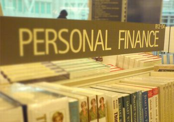 personal-finance-gurus.jpg