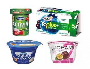 probiotics-yogurt-brands-300x230.jpg