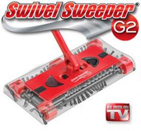 swivelsweeper-g2-300x277.jpg