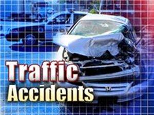 traffic accidents.jpg
