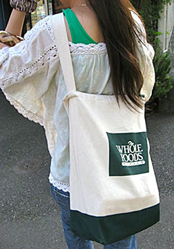 whole_foods_tote_bag_1.jpg