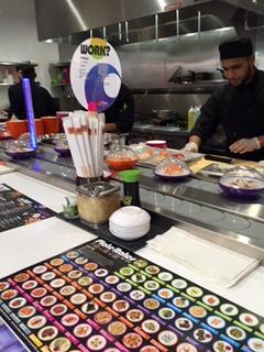 yo sushi 3.jpg