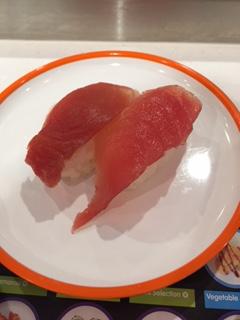 yo sushi 4.jpg