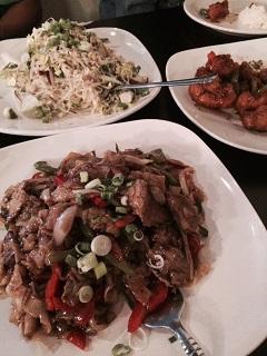 yummy thai 2.jpg