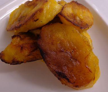 plantainoyaki.jpg