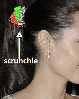 scrunchie.jpg