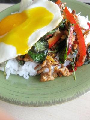 thaibasilchicken.jpg