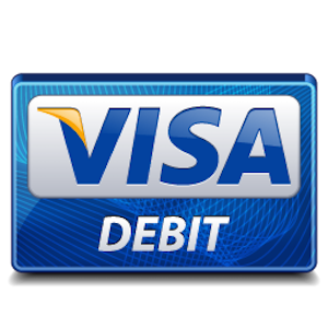 visa_debit.png