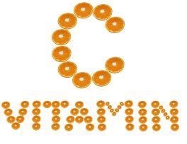 vitamin-c1.jpg