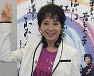 yumikaoru.jpg