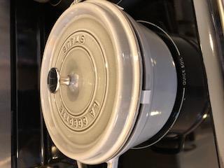 特集:お気に入りキッチン用品&家電