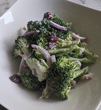 broccolisalad.jpg