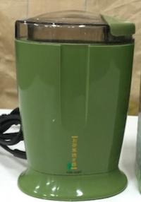 お茶挽き器.png