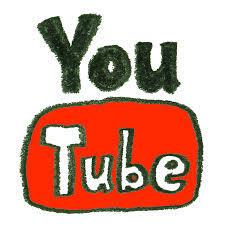 youtube2.jpeg